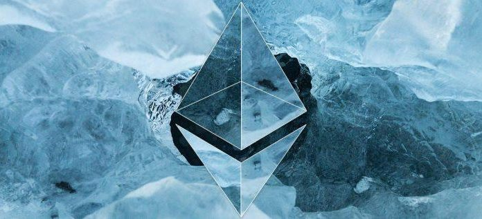 Ethereum Is Expected To Start 2019 With A Surge In Price Ahead Of The Constantinople Hard Fork