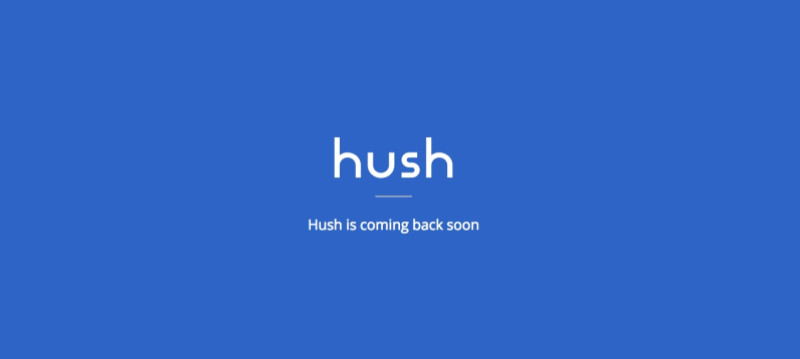 The strange case of Hush: French cryptocurrency banking startup disappears after failed ICO