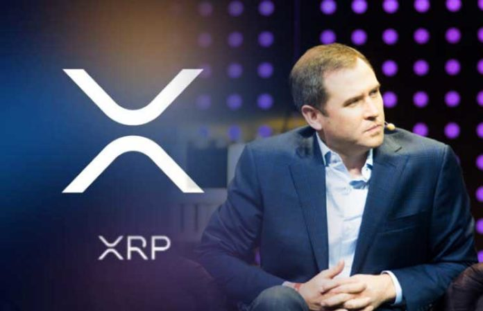 4 Reasons Why Ripple's Digital Asset XRP Is Not A Security