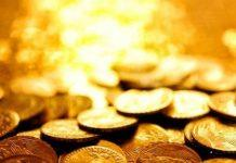 African-fintech-startup-Jumo-raises-12.5M-more-to-fund-Asia.jpg