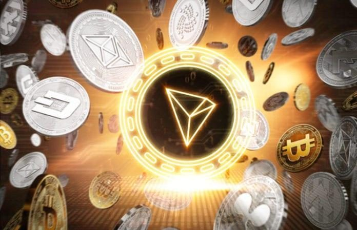 Best Wallet For The Decentralized King, Tron (TRX), Come 2019