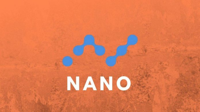 Can Lazy Bootstrapping Help Nano (NANO) Regain Its Old Glories? Details