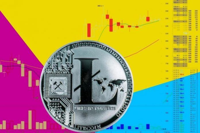 Litecoin [LTC] Price Remains Stable for the Third Day Running