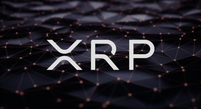 Minor Dip Fails to Trigger XRP Price Instability