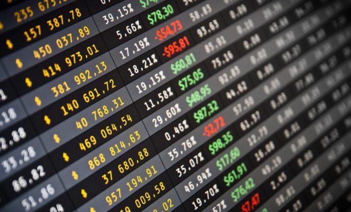 OKEx Launches No-Expiry Bitcoin Derivative Product