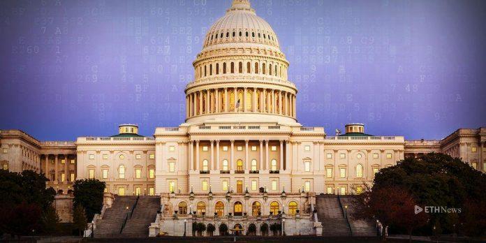 Pro-Crypto Congressmen Look To Challenge Longstanding Securities Definition
