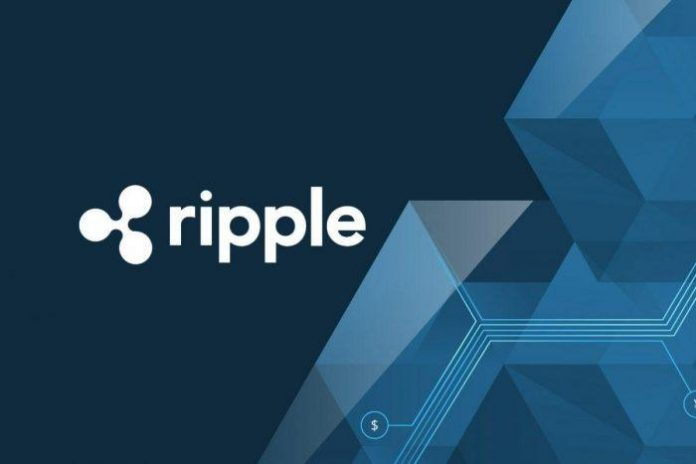 Ripple's XRP To Enjoy Major Adoption In 40 Additional Countries, Courtesy Of Coinfield