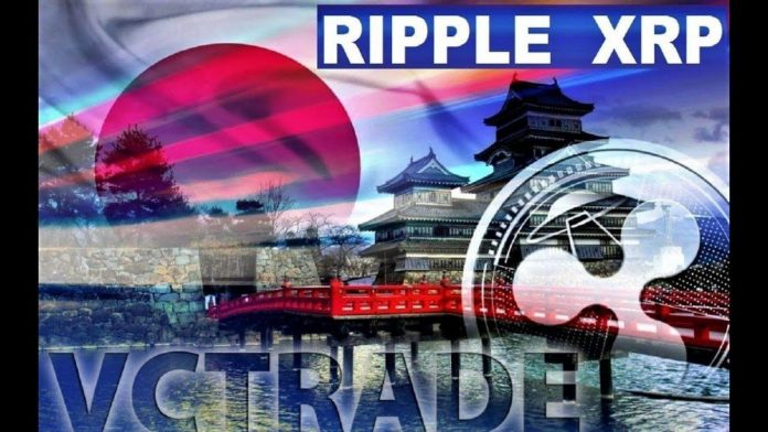 SBI's VCTRADE Crypto Exchange Adds Bitcoin, Ripple's XRP And Ethereum- It Plans To Expose Over 23 Million People To Crypto