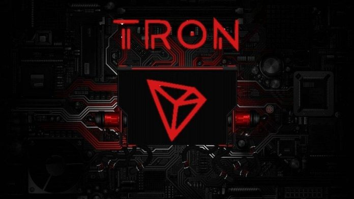 Tron Arcade $100 Million Fund Plans To Disrupt The Gaming Industry For Blockchain