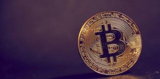 Will-Bitcoin-Price-Snap-Three-Year-December-Winning-Streak.jpg