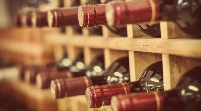 Hong Kong wine company to buy Japanese crypto exchange