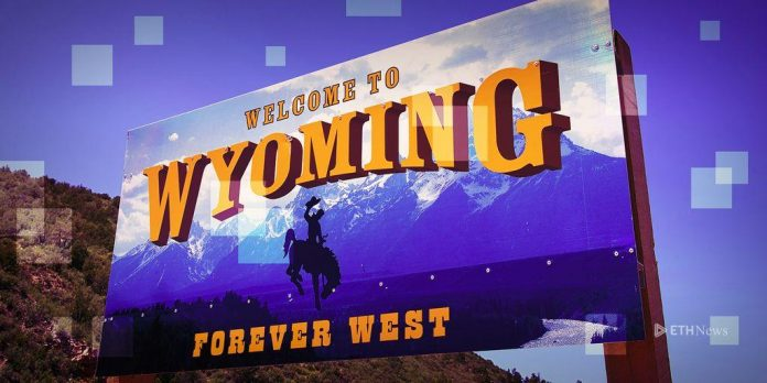 Wyoming County To Put Land Records On Blockchain