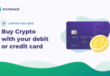 eo finance buy crypto with credit card