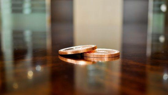 SEC token