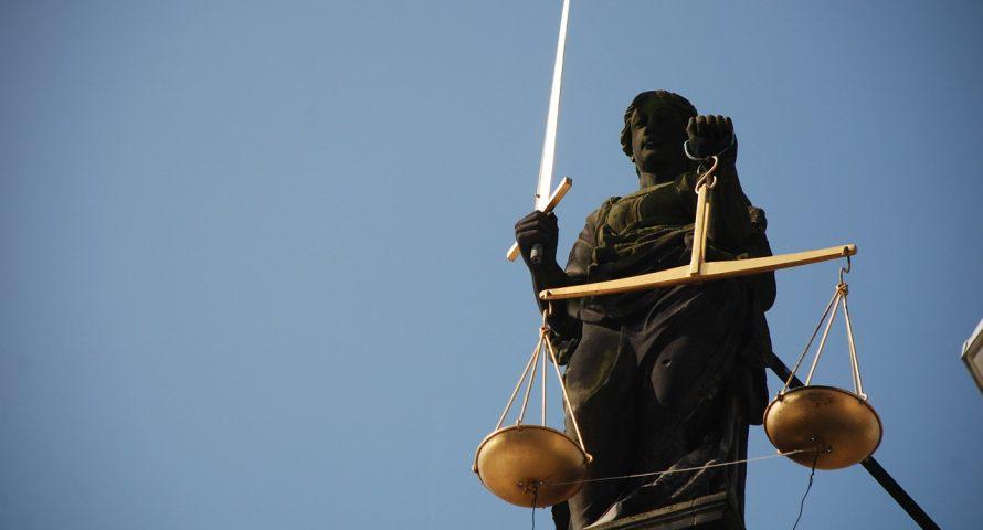Game Changer? Landmark ICO Case Finds Against the SEC
