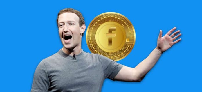 Facebook to Develop Cryptocurrency for Whatsapp, Sources Say