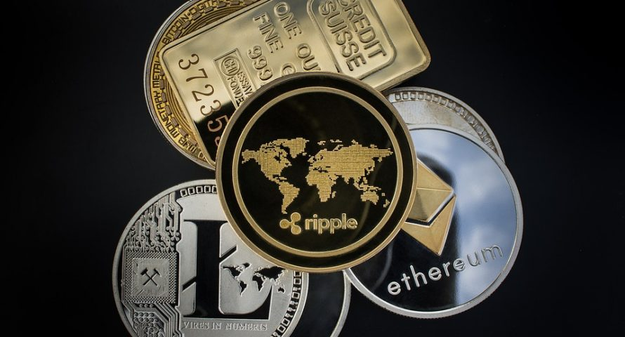 Binance Launches XRP Trading Pairs, Renames ETH Markets to 'ALTS'