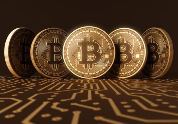 Bitcoin Daily: Coinbase CEO Signs Giving Pledge