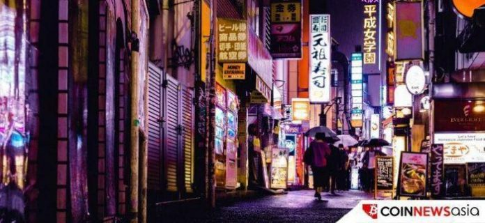 Japan Wants to Change Vulnerable Image after Hackings