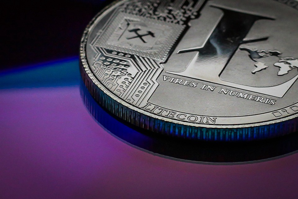 Litecoin Price Prediction For 2019: LTC Can Reportedly Reach $230 This Year