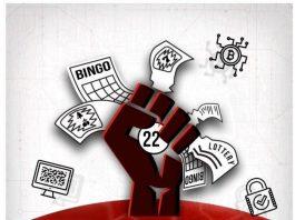 Lottery Loteo ICO News