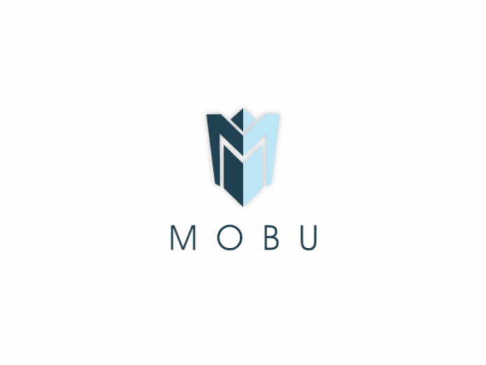 MOBU STO - A Security Token Issuance Platform With a Twist