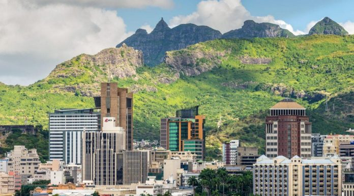 Mauritius to License Crypto Custodians Starting in March