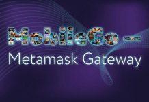 mobilego Metamask