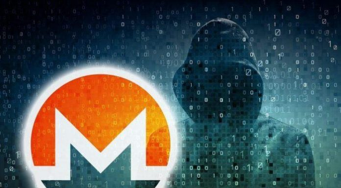 """Monero (XMR) Mining Malware Combining RADMIN and MIMKATZ Is A Concern """"For Data Exfiltration Of Enterprise Assets And Information"""""""