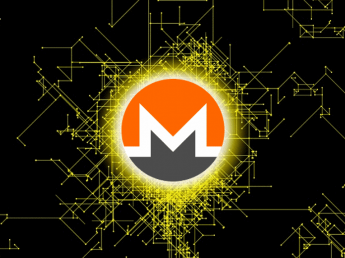 85% Of The Monero (XMR) Network Is Reportedly Dominated By ASICs