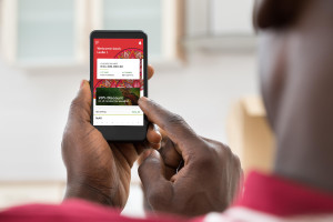 Nigerian fintech firm TeamApt raises $5M, eyes global expansion – TechCrunch