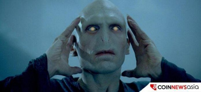 Singapore's Lord Voldemort Gets Jailed after Extorting Former Clients