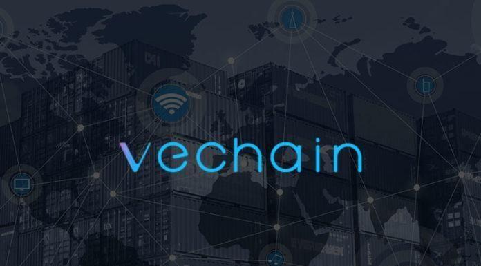 VeChain (VET) Long Term Price Prediction – VET Gets Listed On Bitrue Exchange