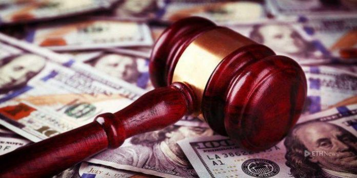 Winklevoss Bros. Must Pay (Some Of) Charlie Shrem's Legal Fees