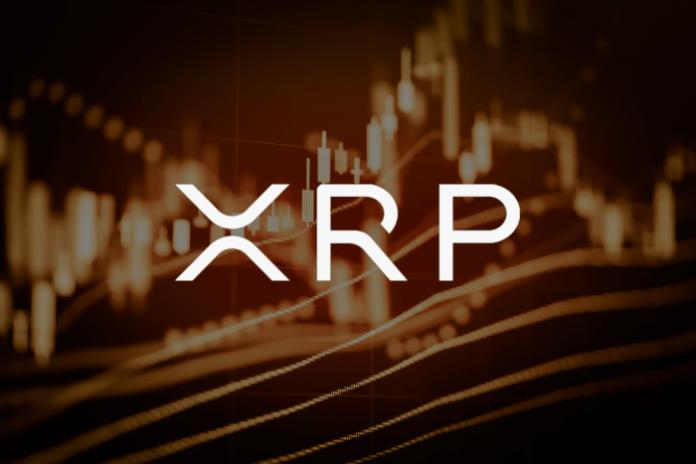 XRP Price Regains Control Over $0.31 as Momentum Turns Mega Bullish