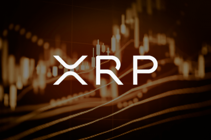 XRP Price is Heading to Sub $0.3 Again as Bears Regain Control