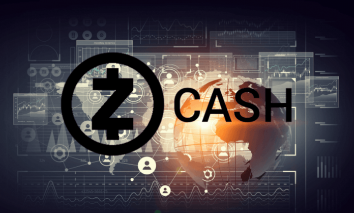 "Zcash (ZEC) Deals With Potential Exploit Following Rumors On An ""Imminent"" Attack On Monero (XMR)"