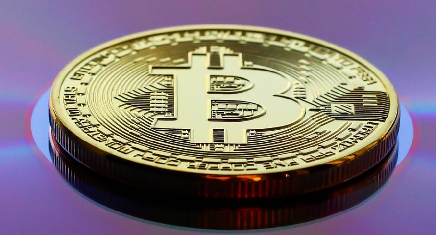 Welcome the Longest Bitcoin Bear Market Yet