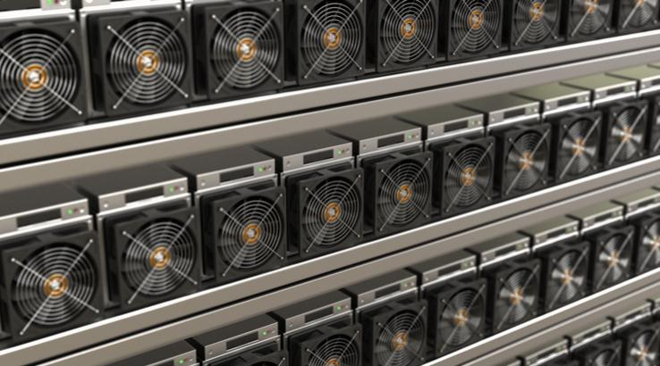 Project PAI Updates Roadmap, Sets Stage for Hybrid Mining