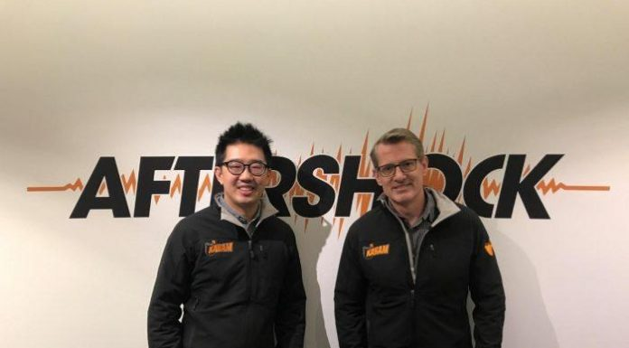 Kabam and esports veteran Kevin Chou turns to blockchain games with Forte startup