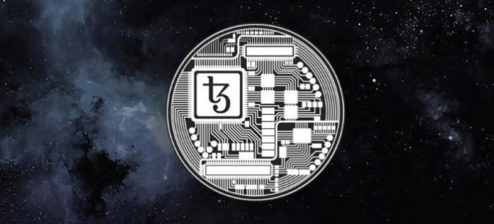 Elevated Returns Will Sell $1bn in Real Estate with Tezos Blockchain