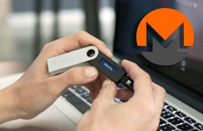 """""""Stop Using Monero App On The Ledger Nano S,"""" Warns Ledger's Lead Developer – A Bug Can Compromise Funds"""