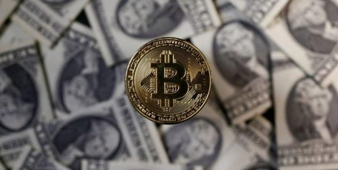 Indian Supreme Court Advocate Says Cryptocurrencies Cannot Be Regulated