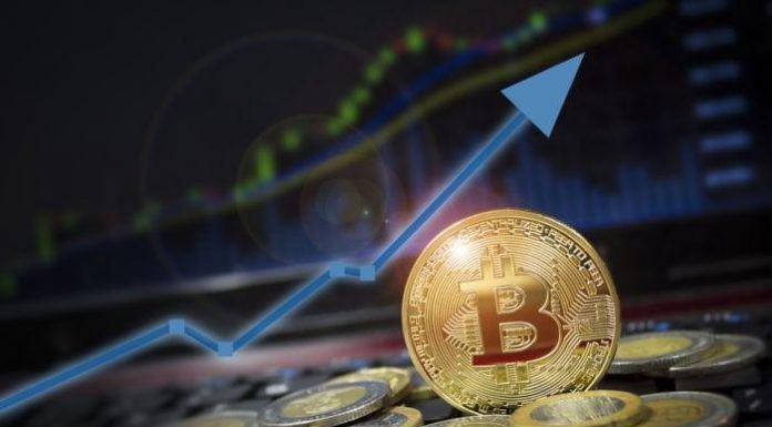 Bitcoin Price Prediction: BTC Could Reportedly Reach Between $102,000 And $336,000 During The Next Bull Run