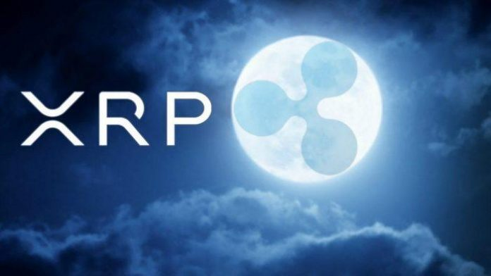 Invest Now In Ripple's XRP Before Its Value Goes To The Moon, Experts Say
