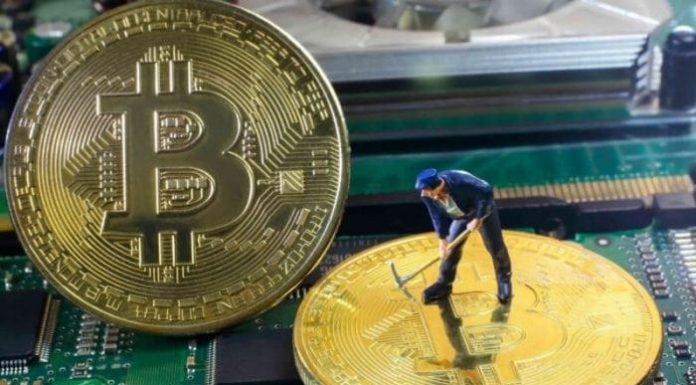 The Daily Tip: New Crypto Exchange Bitzlato Offers P2P Trading