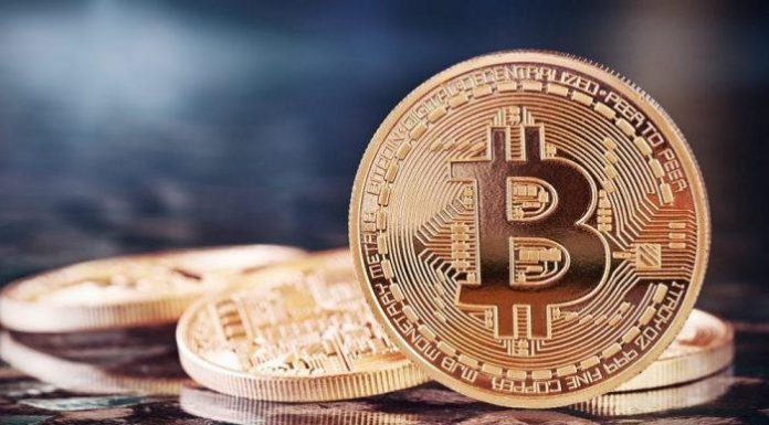 Overstock To Launch Bitcoin Trading App