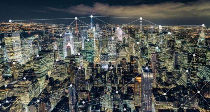 Cross-border fintech startup Airwallex raises $100M at a valuation of over $1B – TechCrunch