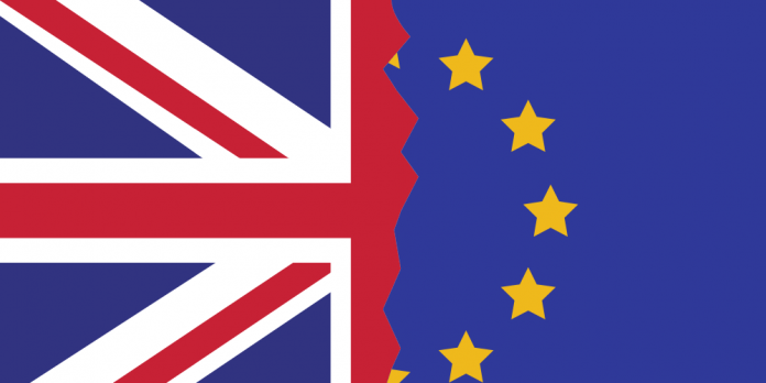As Brexit Negotiations Ensue, how Will Ongoing Uncertainty Affect the Financial Markets?