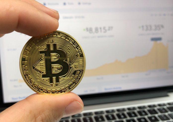 Bitcoin, PxHere.com